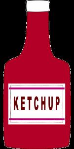 ketchup-148935_1280