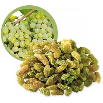 green khorog rozinky raw bio