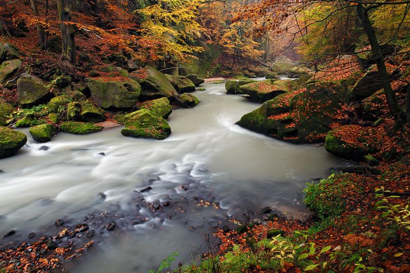 podzimni-barvy-160