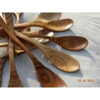 lzice-brezen- 2014 (4)-800x800