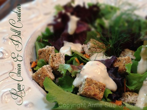 Raw-onion-and-dill-croutons1 (1)