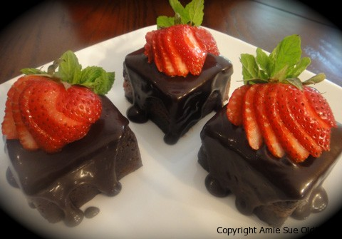 Chocolate-Cake-with-Strawberry-Apricot-Jam-2