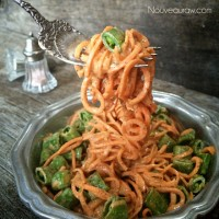 Sweet-Potato-Noodles-with-Spicy-Almond-Sauce2 (1)