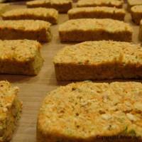 Almond-Toast1