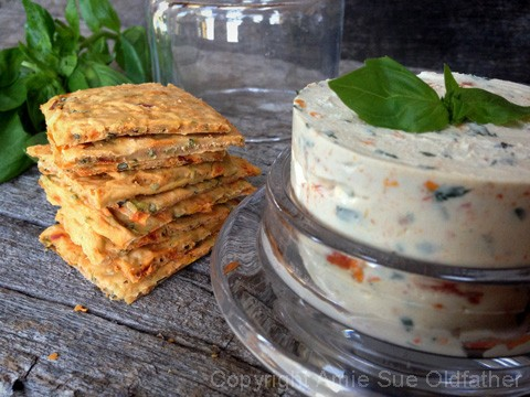 Raw-Sun-dried-Tomato-and-Basil-Cheese-Spread98