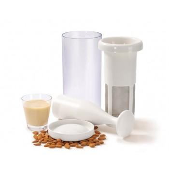 veggiefino-na-vyrobu-rostlinneho-mleka raw lahodnosti.cz bio