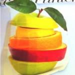 Jak co nejlépe zužitkovat najednou dozrávající ovoce? 7+1 tip AKTUALIZOVÁNO