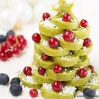 Raw-Christmas-cookies-444x350-321x350