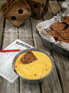 Queso-Blanco-Mexican-Cheese-Dip21