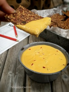 Queso-Blanco-Mexican-Cheese-Dip4