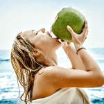 450507570coconut-water-girl-on-beach-150x150