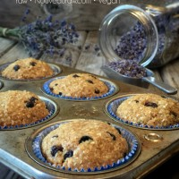 Blueberry-Lavender-Muffins1