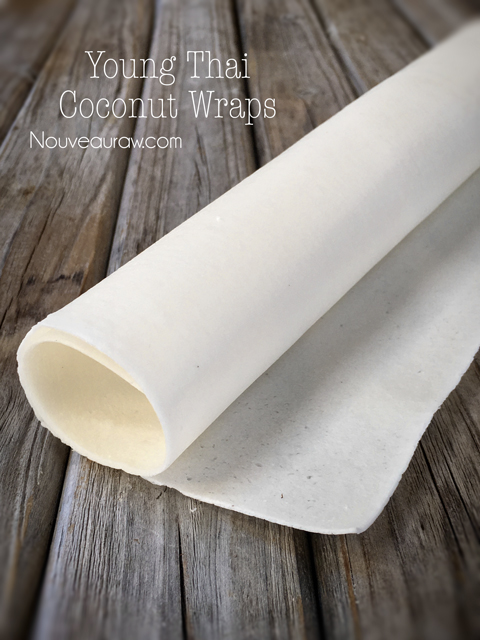 Young-Thai-Coconut-Wraps1