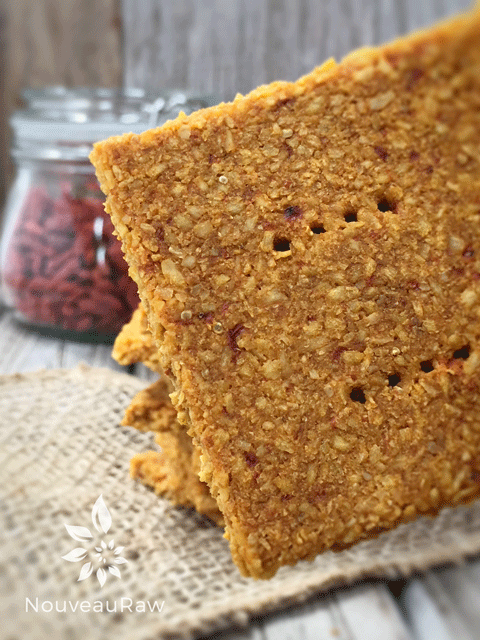 Goji-Berry-Banana-Coconut-Crackers1