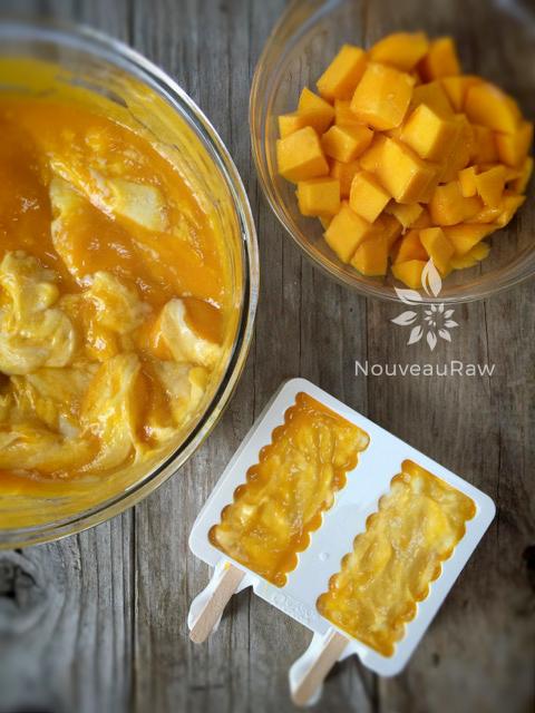 Mango-Coconut-Cream-Popsicles-4