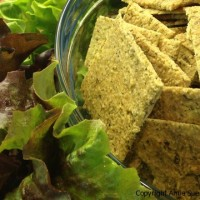 onion-and-dill-cracker2