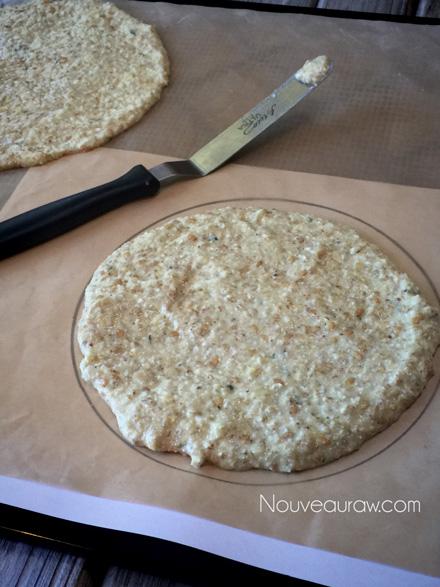 Italian-Pizza-Pockets4