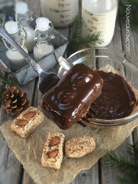 Almond-Joyous-Bars-11