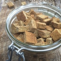 italian-seasoned-croutons-using-almond-pulpnr2