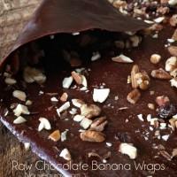 raw-chocolate-banana-wraps1-200x200