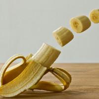 banana-2181470_640 (1)