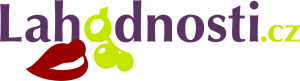 LAHODNOSTIcz LOGO FIN png