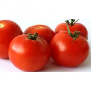 rajcata_bio_zelenina-350x350_0