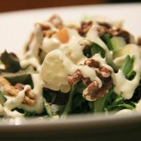 salads-237936_640