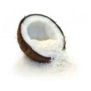 kokos strouhaný bio-350x350_0